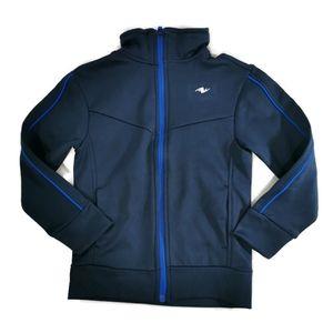NWT Zip Sweatshirt / Jacket